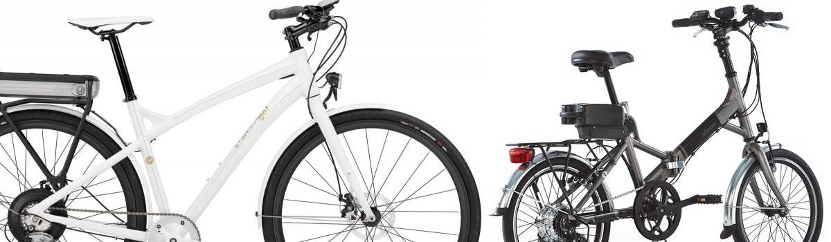 vélo hollandais pas cher