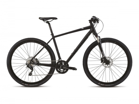 Specialized Crosstrail Comp Disc