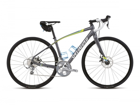 Specialized Dolce Elite Disc Eq