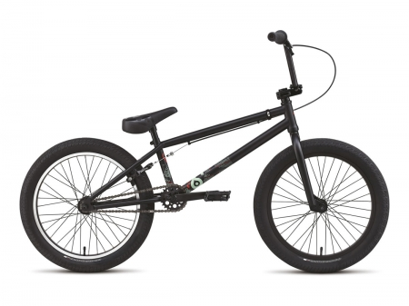 Specialized P.20