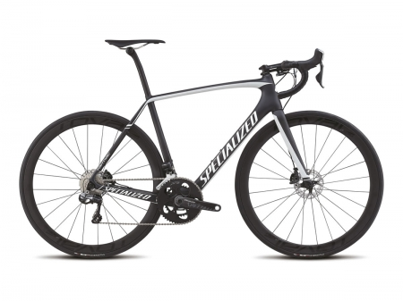 Specialized Tarmac Pro Disc Race Di2