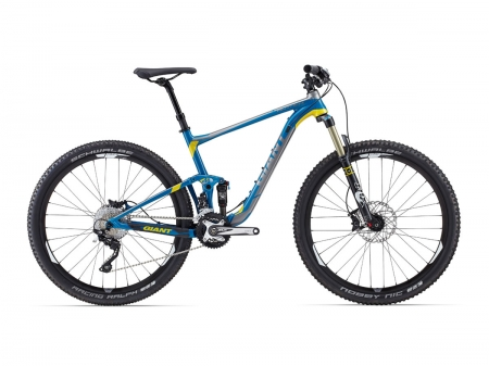Giant Anthem SX 27.5