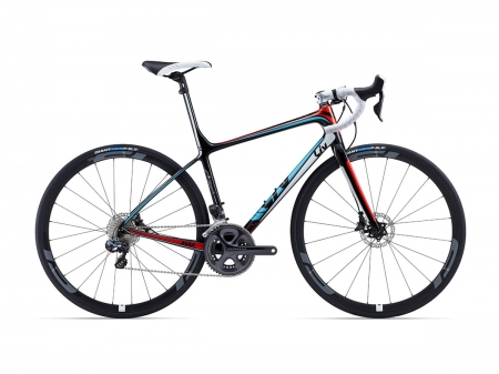 Giant Avail Advanced SL 1 Compact