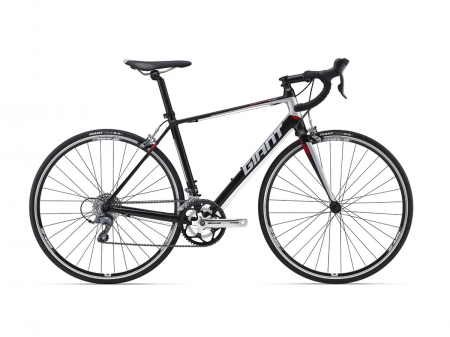 Giant Defy 5 Compact
