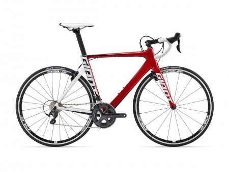 Giant Propel Advanced 1 Pro Compact