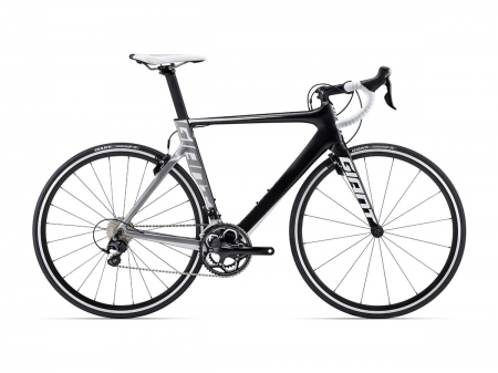 Giant Propel Advanced 2 Compact