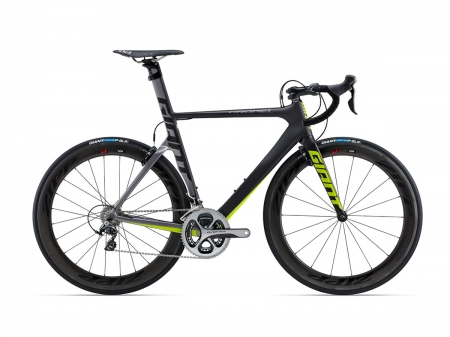 Giant Propel Advanced SL 1 ISP Pro Compact