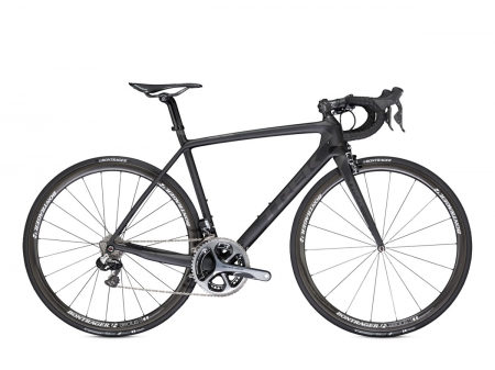 Trek Madone 7.9 Double