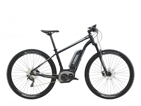 Trek Powerfly+ 5
