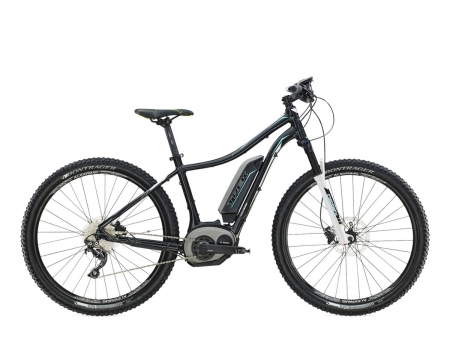 Trek Powerfly+ 5 WSD