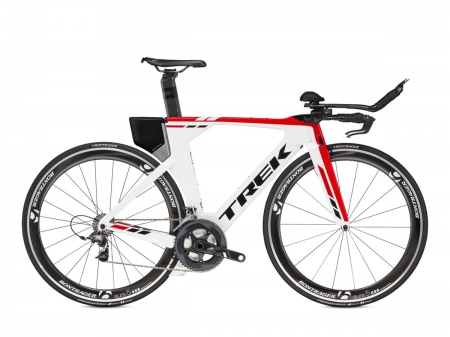 Trek Speed Concept 9.8