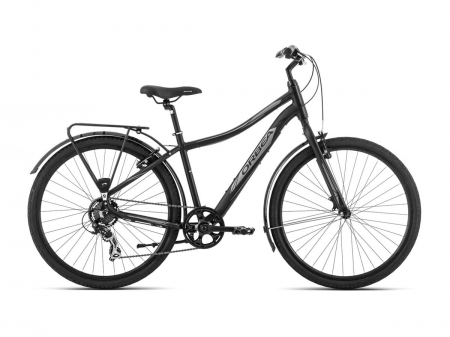 Orbea Comfort 30 Entrance Equipped 27.5