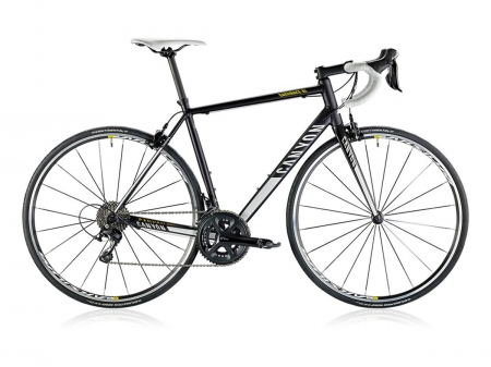 Canyon Endurace AL 6.0