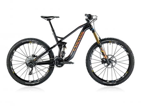 Canyon Strive AL 7.0
