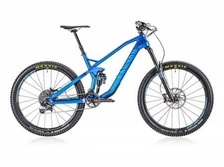 Canyon Strive CF 8.0 Race