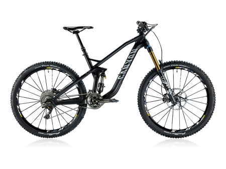 Canyon Strive CF 9.0 SL